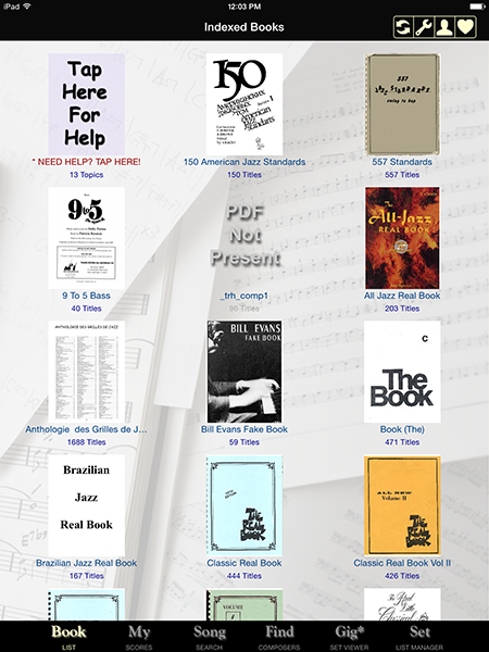 BookListIcons.png