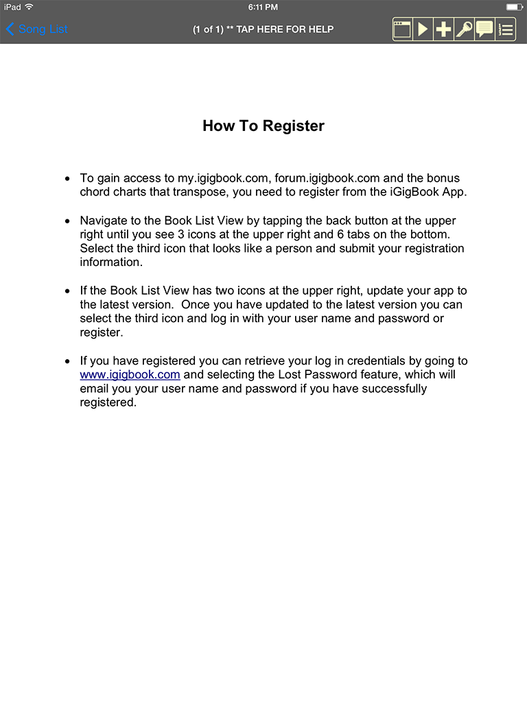 HowToRegister.png